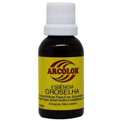 10204-Essencia-Groselha-30Ml-ARCOLOR
