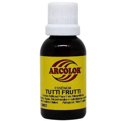 10205-Essencia-Tutti-Frutti-30Ml-ARCOLOR