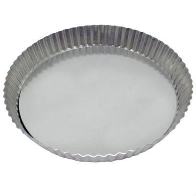 forma-torta-maca-falso-n25-fundo-falso