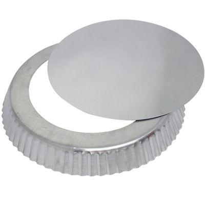 forma-torta-maca-falso-n25-fundo-falso_2