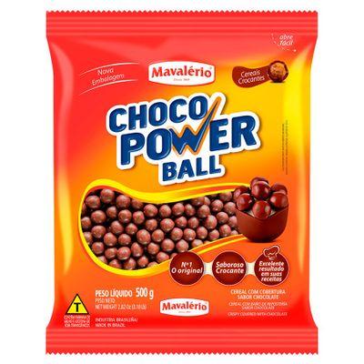 10632-Choco-Power-Ball-ao-Leite-500G-MAVALERIO