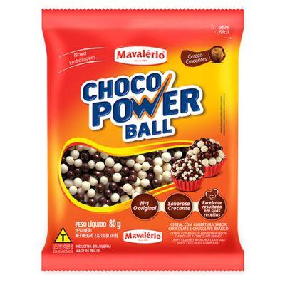 10669-Choco-Power-Ball-Mini-Preto-e-Branco-80G-MAVALERIO