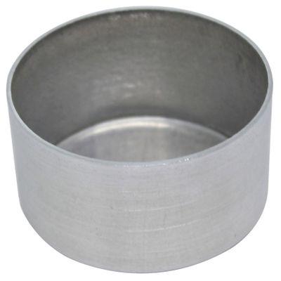 forma-para-pao-de-mel--sem-cordao-alto-n02_3