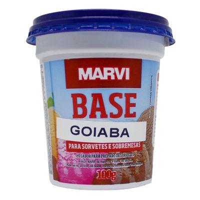 11457-Base-para-Sorvete-de-Goiaba-100g-MARVI