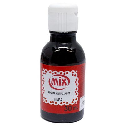 11743-Aroma-Artificial-de-Limao-30ml-MIX