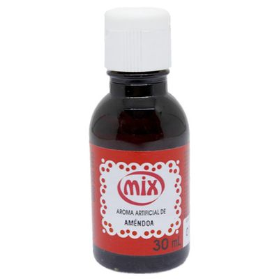 11745-Aroma-Artificial-de-Amendoa-30ml-MIX