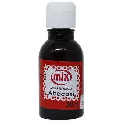 11750-Aroma-Artificial-Sabor-Abacaxi-30ML-MIX
