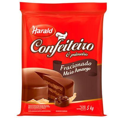 11792-Cobertura-Fracionada-Confeiteiro-Meio-Amargo-5kg-HARALD