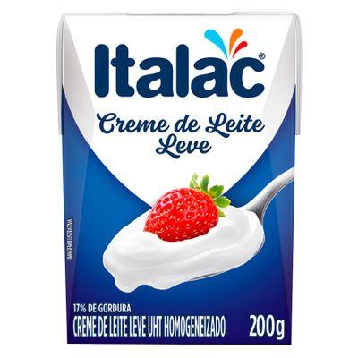 11794-Creme-de-Leite-Leve-200g-ITALAC
