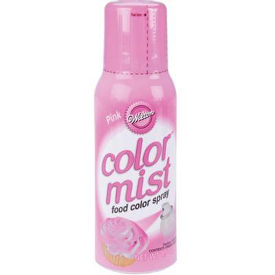 corante_spray_wilton_color_mist_rosa_635585861096422018