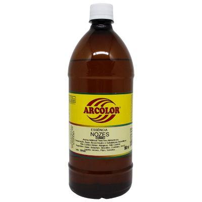 11998-Essencia-Nozes-960ML-ARCOLOR
