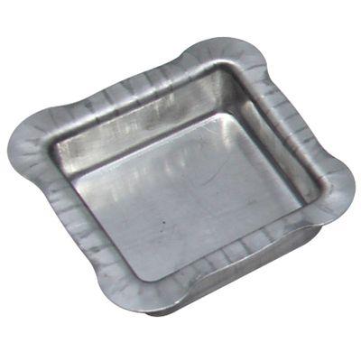 forma-pao-de-mel-quadrado_Roldan3