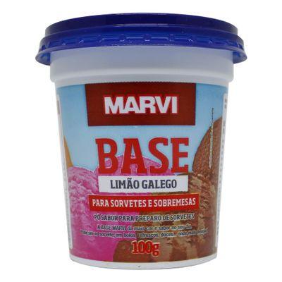 12357-Base-para-Sorvete-de-Limao-Galego-100g-MARVI