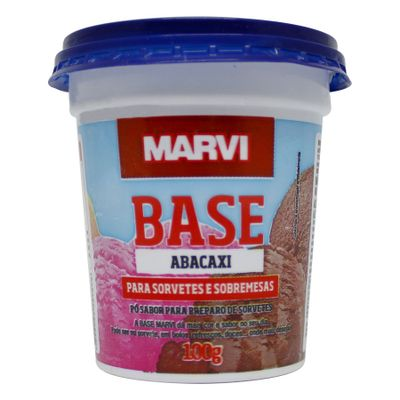 12358-Base-para-Sorvete-de-Abacaxi-100g-MARVI
