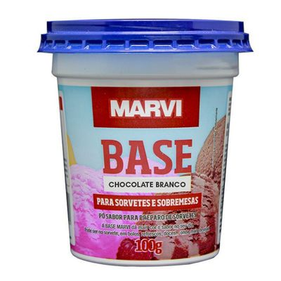 12359-Base-para-Sorvete-de-Chocolate-Branco-100g-MARVI