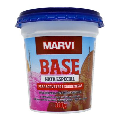 12362-Base-para-Sorvete-de-Nata-Especial-100g-MARVI