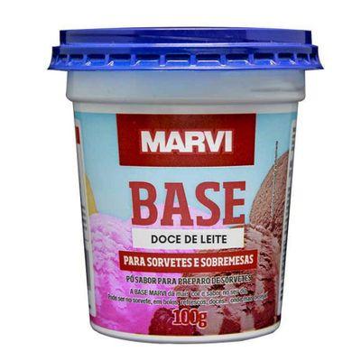 12363-Base-para-Sorvete-de-Doce-de-Leite-100g-MARVI