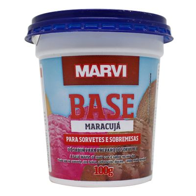 12364-Base-para-Sorvete-de-Maracuja-100g-MARVI