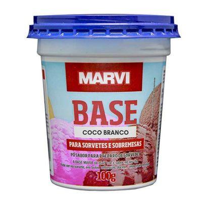 12365-Base-para-Sorvete-de-Coco-Branco-100g-MARVI