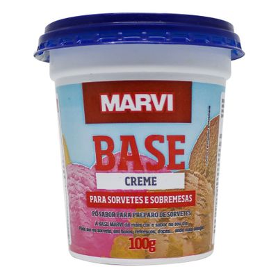 12448-Base-para-Sorvete-de-Creme-100g-MARVI