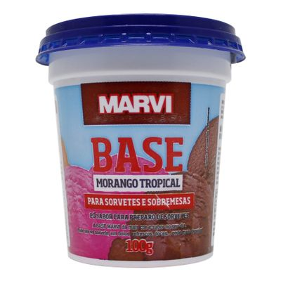 12449-Base-para-Sorvete-de-Morango-Tropical-100g-MARVI