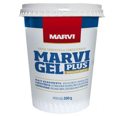 12451-Emulsificante-Marvi-Gel-Plus-200g-marvi