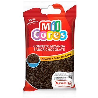 227_4760-confeito-micanga-sabor-chocolate-80g