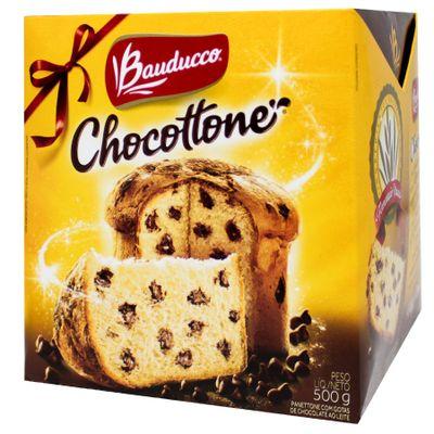 13525-Chocottone-Com-Gotas-De-Chocolate-500g-BAUDUCCO