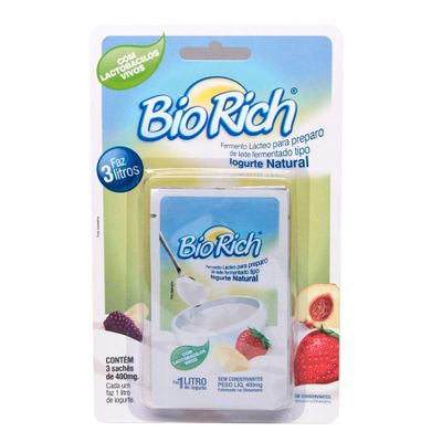 fermento_bio_rich_3_saches_400mg_635588970204802859