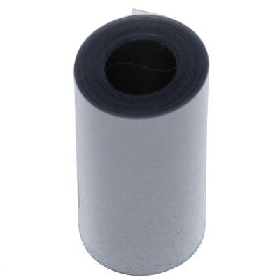 Tira-de-Acetato-7cm-x-4-Metros-Unidade-CRYSTAL-FORMING