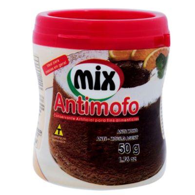 16085-Antimofo-Para-Fins-Alimenticios-50g-MIX
