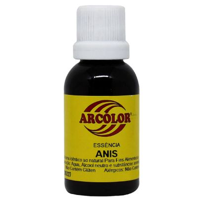 16809-Essencia-Anis-30Ml-ARCOLOR