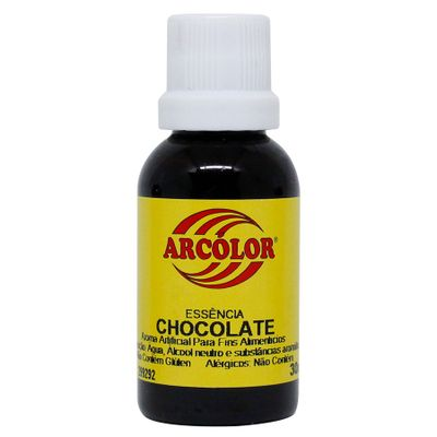 16859-Essencia-Chocolate-30Ml-ARCOLOR