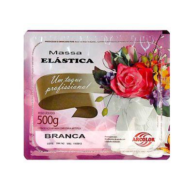massa_elastica_branca_635587487237826560