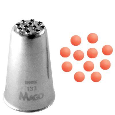 17138-Bico-de-Confeitar-Chuveirinho-133-6356-un-MAGO