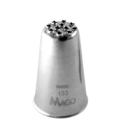 17138-Bico-de-Confeitar-Chuveirinho-133-6356-un-MAGO-2