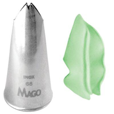 17139-Bico-de-Confeitar-Folha-68-6399-un-MAGO