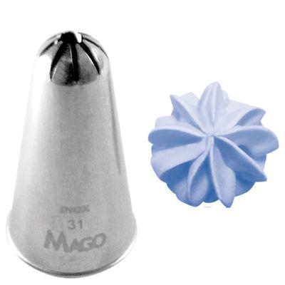 17140-Bico-de-Confeitar-Pitanga-31-6378-un-MAGO