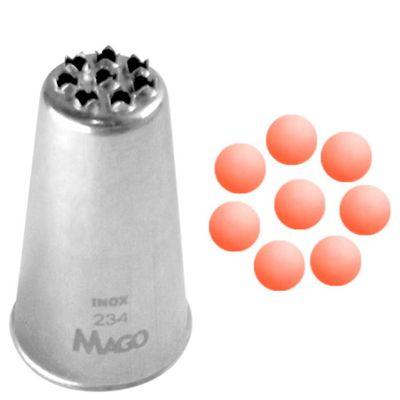 17254-Bico-de-Confeitar-Chuveirao-234-6424-un-MAGO