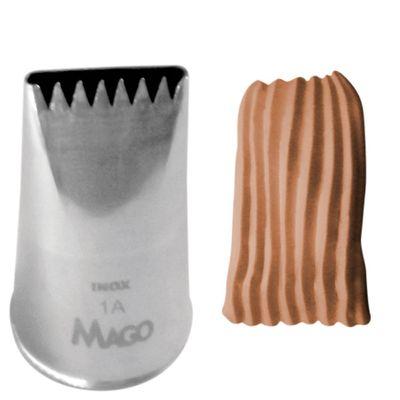 17260-Bico-de-Confeitar-Serra-Mod-1A---un-MAGO