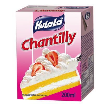 17402-Chantilly-Hulala-200ml-CODAP
