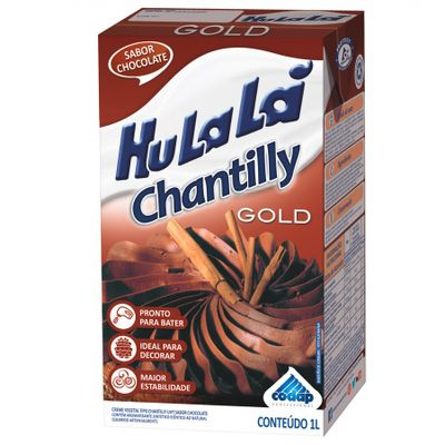 17404-Chantilly-Sabor-Chocolate-Hulala-1L-CODAP
