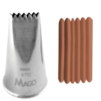 17465-Bico-de-Confeitar-Serra-47D-6389-un-MAGO