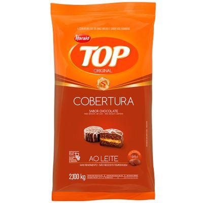 17924-Cobertura-de-Chocolate-Top-Gotas-Ao-Leite-2100kg-Harald