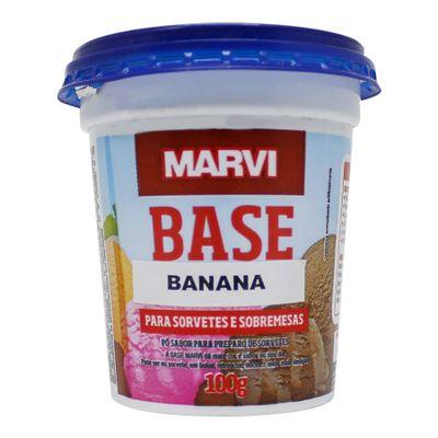 18041-Base-para-Sorvete-de-Banana-100g-MARVI