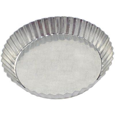 forma-fundo-falso-torta-maca-crespa-n17_