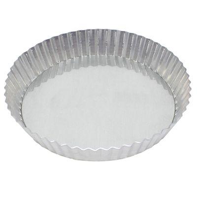 forma-para-torta-maca-crespa-com-fundo-falso-n21