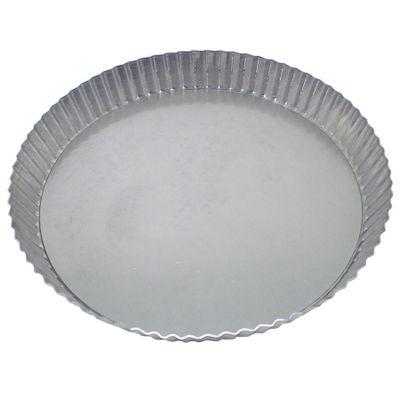 forma-para-torta-maca-crespa-com-fundo-falso-n28