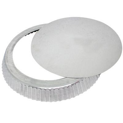 forma-para-torta-maca-crespa-com-fundo-falso-n28_2