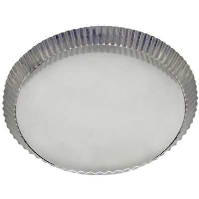 Forma-Torta-Maca-Crespa-Fundo-Falso-N30_ROLDAN_